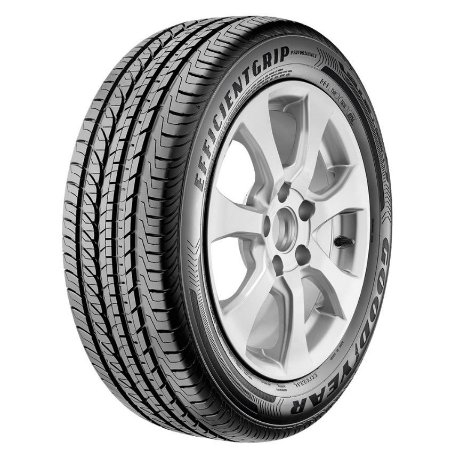 Pneu Goodyear Aro 17 215/50r17 91v Efficient Perfomance - 108799