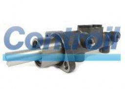 Cilindro Mestre Freio Controil Volkswagen Gol 2009/2012 - C2173