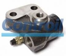 Cilindro Roda Direita Inferior Controil Vw Kombi 67/82 - C3402