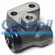 Cilindro Roda Esquerda Superior Controil Vw Kombi 67/82 - C3399