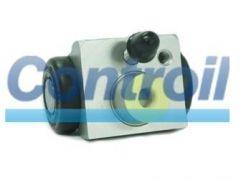Cilindro Roda Controil Toyota Etios 2013 Em Diante - C3544