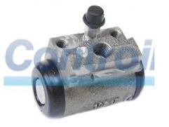 Cilindro Roda Controil Fiat Palio 1.4 2012 Em Diante - C3429