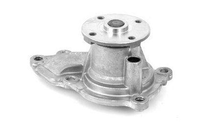 Bomba Agua Indisa Hyundai Hb20 1.0 11/ Kia Picanto 1.0 11/