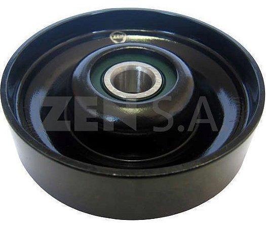 Tensor Correia Dentada Hyundai I30 2.0 16v 2009/ - 13096