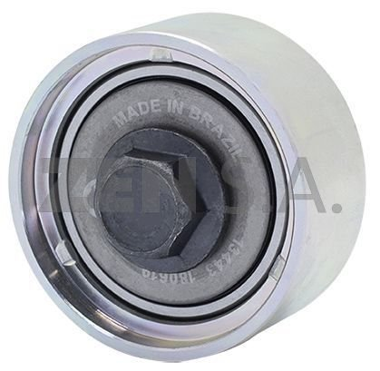 Tensor Correia Dentada Hyundai Hb20 1.0 12v 2012/ - 13443