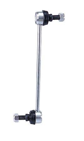 Bieleta Estabilizadora Cofap Mitsubishi Pajero Tr4 2003/2014 - Btc39113