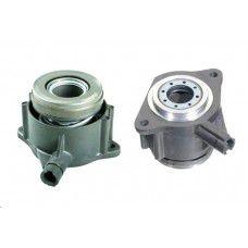 Atuador Embreagem Luk Fiat Siena 1.8 8v Flex 06/14 - 510007410