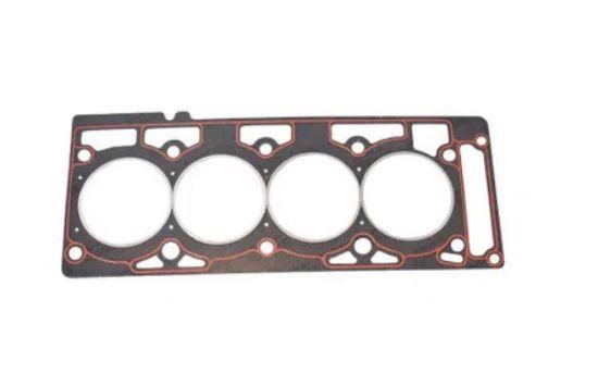 Junta Cabecote Taranto Ford Focus 1.6 8v Flex 07/10 - 340207