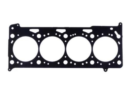 Junta Cabecote Taranto Volkswagen Gol G5 1.6 8v Flex 08/12 - 224008