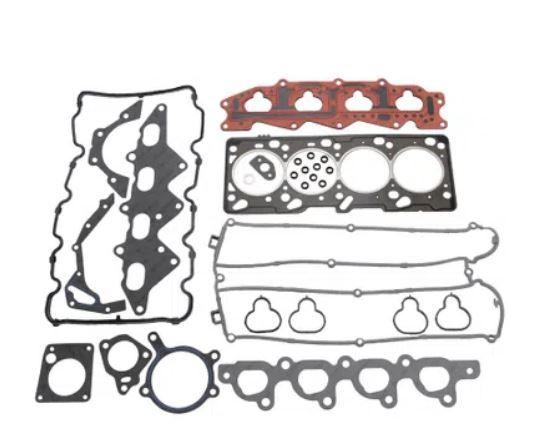 Junta Motor Taranto Ford Mondeo 2.0 16v 93/01 - 320500