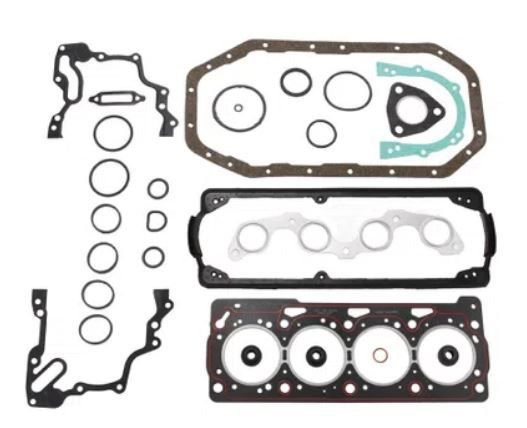 Junta Motor Taranto Volkswagen Gol 1.0 8v Mi Alcool 99/05 - 230600
