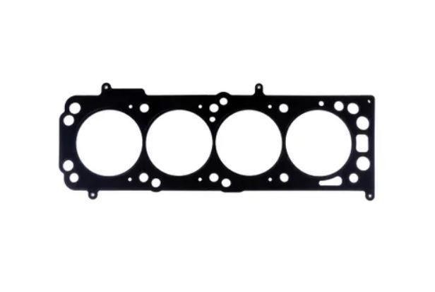 Junta Cabecote Taranto Chevrolet Spin 1.8 8v Flex 13/15 - 242208