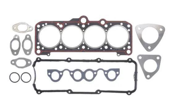 Junta Superior Motor Taranto Vw Gol 1.6/1.8 8v Mi Flex 03/08 - 230395