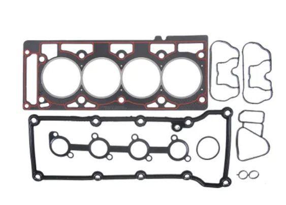Junta Superior Motor Taranto Ford Ka 1.6 8v Flex 09/13 - 340295