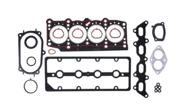 Junta Superior Motor Taranto Fiat Doblo 1.3 16v Gas 01/06 - 270795