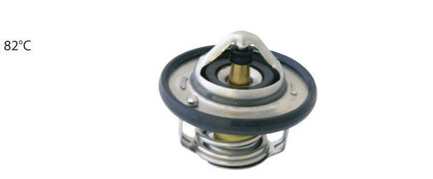 Valvula Termostatica Valclei Hyundai Hb20 1.0/2.6 12/14 - 110082