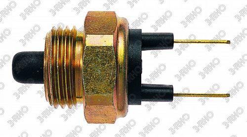Interruptor Re Volkswagen Todos Com Cambio 4 Marchas - 4444