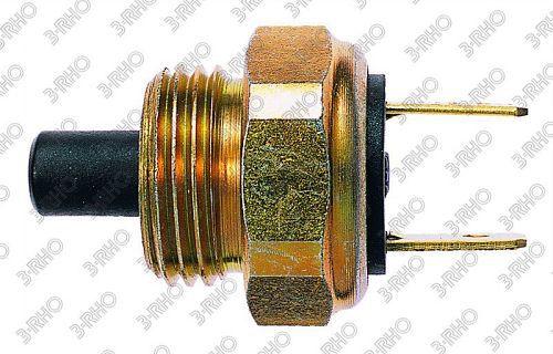 Interruptor Re Ford Belina/corcel Ii/del Rey Todos - 4455