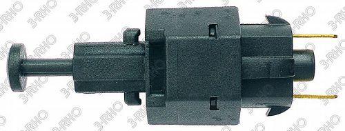 Interruptor Freio Chevrolet Kadett/ipanema/vectra/astra 89/ - 376