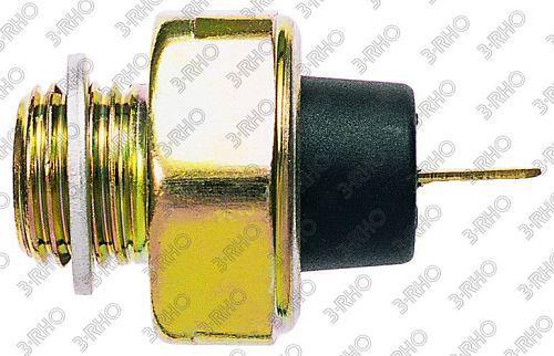 Interruptor Oleo Ford Belina/corcel/delrey 1969 Em Diante - 3344