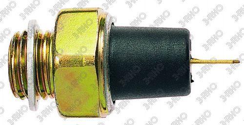 Interruptor Oleo Fiat Todos de 1976 a 1991 - 3345