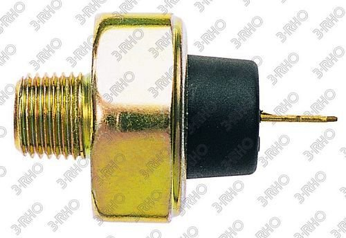 Interruptor Oleo Volkswagen Fusca/kombi Todos - 3370