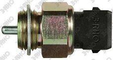Interruptor Re Volkswagen Gol/parati/saveiro 1996 Em Diante - 4423