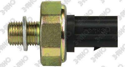 Interruptor Oleo Ford Escort/verona 1.8/2.0 1992 Em Diante - 3372
