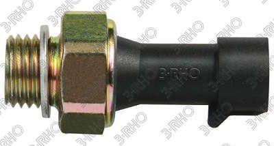 Interruptor Oleo Fiat Uno/palio/siena 1991 Em Diante - 3346