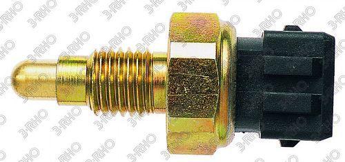 Interruptor Re Ford Escort/verona Todos os Modelos - 4479