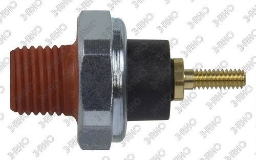 Interruptor Oleo Ford Escort/mondeo Zetec 1997 Em Diante - 3324