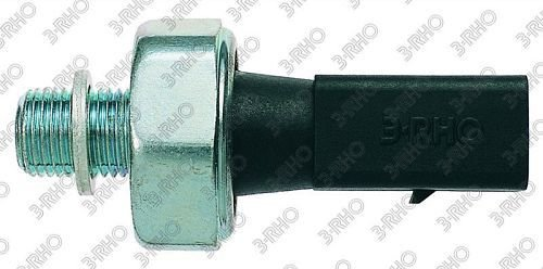 Interruptor Oleo Volkswagen Fox/golf/polo -dew12406/ec7290 - 3387
