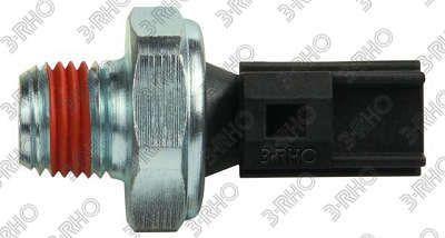 Interruptor Oleo Ford Fiesta/ka/focus/ecosport Rocam Ate 08 - 3334