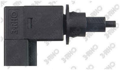 Interruptor Freio Hyundai I30/azera/veloster Kia Picanto - 436