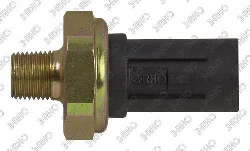 Interruptor Oleo Hyundai Hb20/i30/ix35 Kia Cerato - 3303