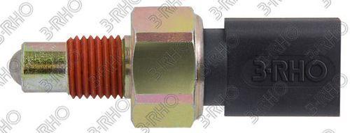 Interruptor Re Chery Tiggo Jac J3 Hyundai I30/ix35/tucson - 44102