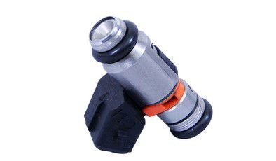 Bico Injetor Marelli Vw Gol/saveiro 8v 1.6 Mpi Flex 03/ - 50102002