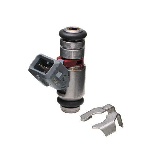 Bico Injetor Marelli Fiat Palio/idea/punto 1.4 Mpi Flex Tods - 50103902
