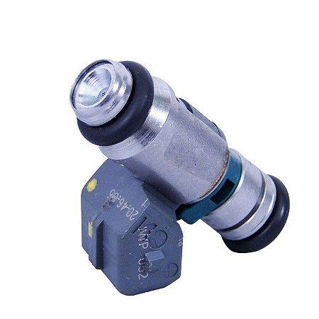 Bico Injetor Marelli Fiat Uno/palio 1.0 Mpi Flex 08/ - 50104202