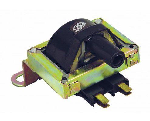 Bobina Ignição Marelli Gm Corsa Efi /94 - Bi0011mm