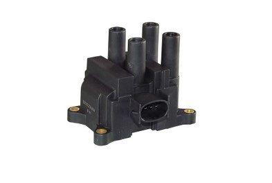 Bobina Ignição Marelli Ford Ecosport 1.0/1.6 Mpi 03/ - Bi0020mm