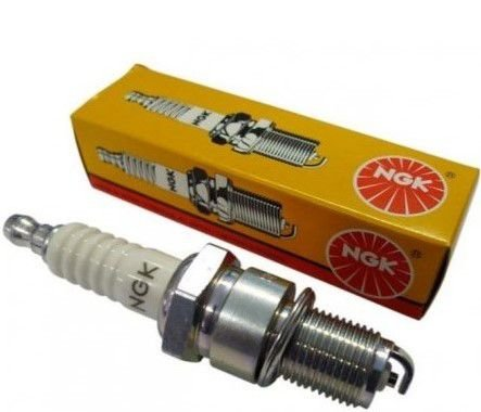 Vela Ignição Marelli Honda Cg Titan 150 04/ - Cpr8ea9