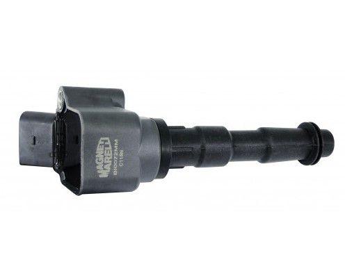 Bobina Ignição Marelli Vw Fox 1.0 Gvi Tds 12/15 - Bi0072mm