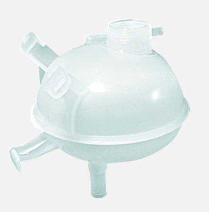 Reservatorio Agua Radiador Gonel Gm Corsa 1.0/1.6 93/ - G1205