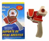 Suporte Aplicador de Fita Adesiva.