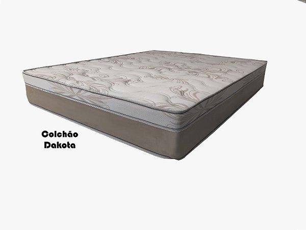 Colchão Dakota  138x188x29