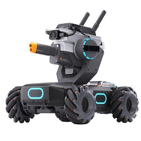 DJI Robomaster S1 - J&R Drones - Drones, Peças e Acessórios