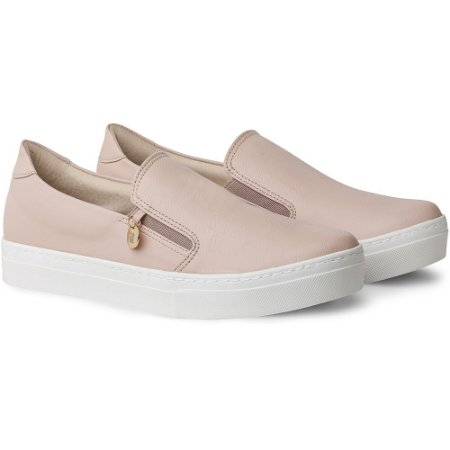 SLIP-ON IT – BASIC ROSE