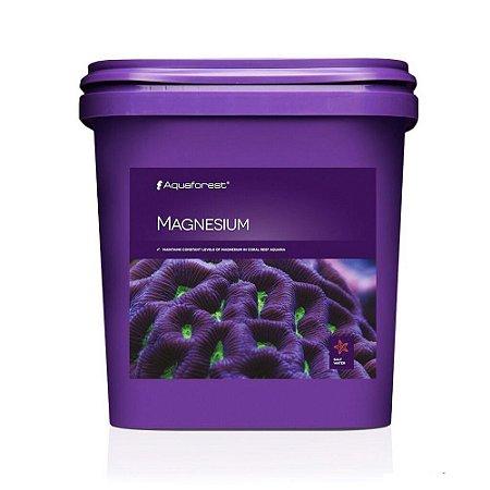 AF Magnesium - 750g