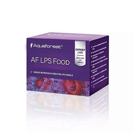AF LPS Food - 30g